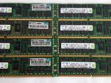 HP G6 4GB 2Rx4 内存 500203-061