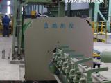 轴类测径仪 大型轴类测径仪 蓝鹏测控可定制