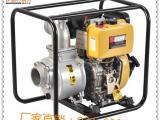 伊藤动力柴油水泵机机组YT40DP