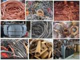 北京水泥厂设备拆除回收价格北京回收钢结构