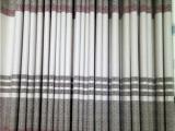 窗帘搭配、窗帘、益盟纺织用品(图)