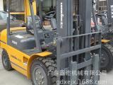 供应龙工叉车-龙工叉车FD30(T)内燃平衡重式叉车