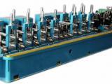 高频直缝焊管生产线 焊管机价格
