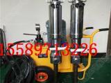 劈石器 劈裂机 液压劈裂机生产厂家