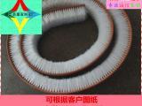 清扫器皮带毛刷 除尘除锈皮带刷 钢丝尼龙丝皮带刷尼龙帆布皮带