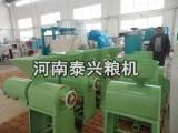 玉米脱皮制糁机|玉米加工设备
