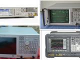Agilent 42841A回收42841A仪器仪表