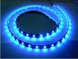 LED软灯条灌封胶(柔性环氧)