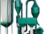 金诚机械|景德镇橡胶木粉机|销售橡胶木粉机