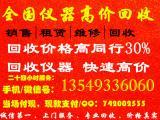 Agilent33250A/Agilent 33250A回收