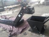 阜新机床排屑机_链板式机床排屑机_机床排屑机价格