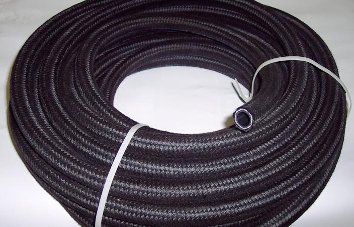 供应耐高温蒸汽胶管 耐高温胶管 夹布蒸汽胶管