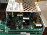 AMPS-24E可编址电源