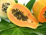 纯天然木瓜酵素