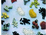 塑胶粒皇岗进口报关流程