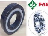 进口轴承_德国FAG经销商_FAGNU238E.M1.C3