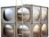 西安佳顺SMC玻璃钢水箱的价钱