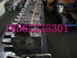 43机芯,厂家直销,大量现货,价格优惠,质量保证