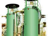 供应康普艾空气螺杆压缩机 工艺压缩机及锅炉