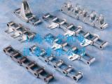 上海专业代理法国SEDIS链条厂家
