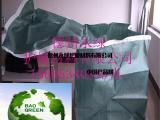 石笼袋直销  土工石笼袋新品护坡材料  永绿护坡石笼袋