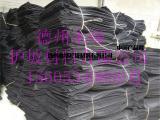 生态袋植生植草袋 植草毯护坡植被垫厂价 生态袋直供