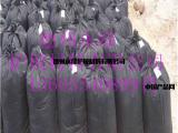 环保生态袋  绿色护坡袋 厂价直供生态袋植草毯植被垫