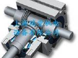 上海瑞堂专业生产GRAESSNER减速机厂家