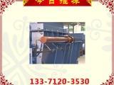 给料机专用液压油缸,GLD2000液压缸