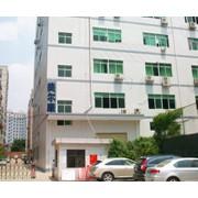 深圳市美尔康环保科技有限公司的形象照片