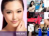 广州模特公司一手模特资源,国内外模特价格合理