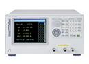 超优省心价安利MN9610B光衰减器
