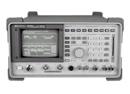 优价安立MW9060A光时域反射仪