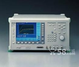 优质价廉HP8922H 综合测试仪8922H