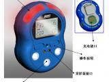 泰科protege四合一气体检测仪PTG-10011