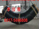 钢套复合保温钢管,保温管生产厂家,保温管报价