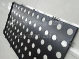 铝单板厂家供应镂空雕花板 门店装饰铝单板