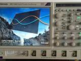 供应/收购美国进口DPO7104C数字示波器