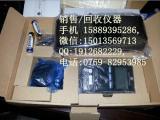 深圳出售CL-200A照度计