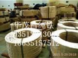 电工纯铁薄板深冲压性能硬度及厂家