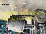 供应地铁洞门帘布橡胶板隧道出洞防水密封帘布橡胶板
