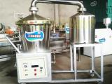 电气两用蒸酒机,玉米大米高粱蒸酒机