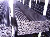 热锻球笼模具钢HD钢|热锻球笼模具钢HD钢