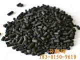 销售供应北京柱状活性炭