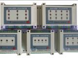 柳市供应JLC-3电流互感器二次过电压保护器价格多少