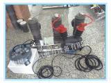 ZW32-12柱上高压开关/看门狗/户外柱上真空断路器