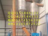 粮食倒仓移动式气力吸粮机型号 高粱玉米吸粮机价格f7