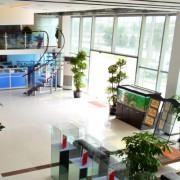 湖南华际环保设备有限公司的形象照片