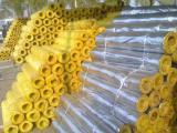 超细玻璃棉厂家,超细玻璃棉管价格