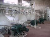 亚临界低温萃取石榴籽油成套设备